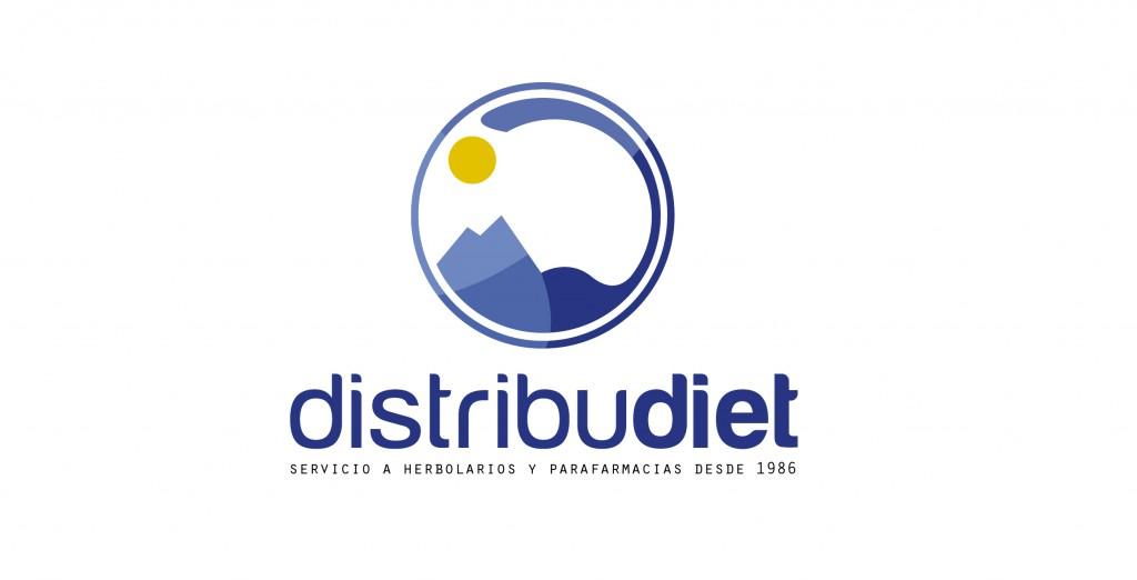 Distribudiet_V.jpg