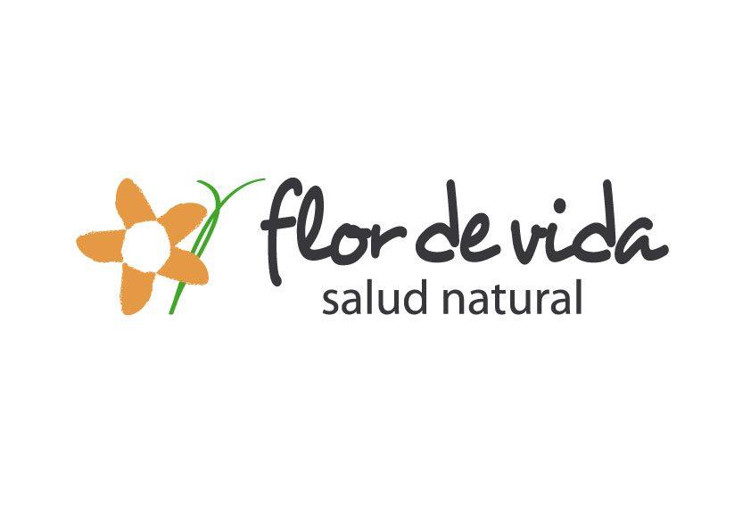 FDV_fondo-blanco.jpg