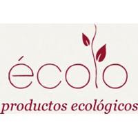 Ecolo.jpg