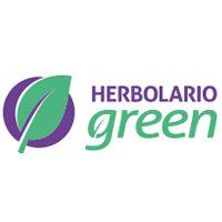 Herbolario Green.jpg