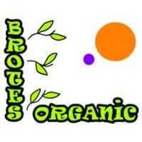 Brotes organic.jpg