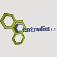 Centrodiet.png