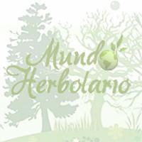 Mundo Herbolario