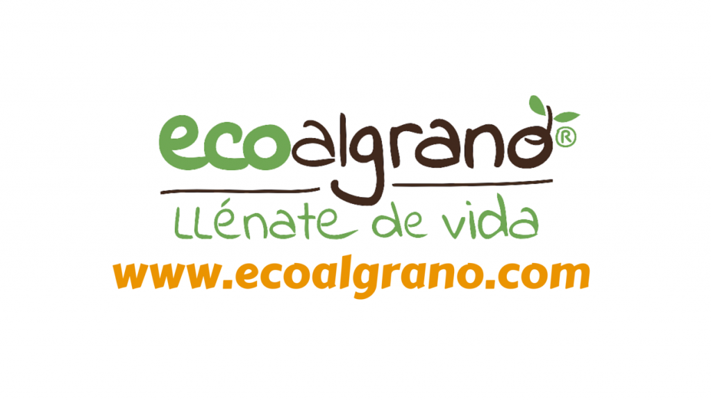 www.ecoalgrano.com.png