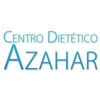 Centro dietetico azahar.jpg