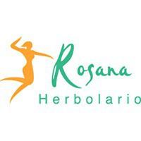Herbolario Rosana
