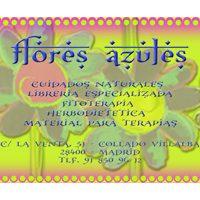 Flores Azules Collado Villalba.jpg