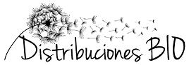 Logo-Distribuciones-BIO-bn.png