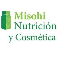 Misohi Herbolario Online.jpg