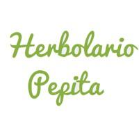 Herbolario pepita.jpg