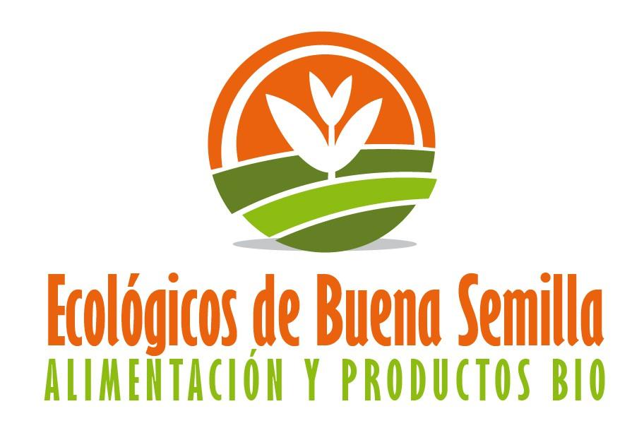 ECOLOGICOS DE BUENA SEMILLA.jpg
