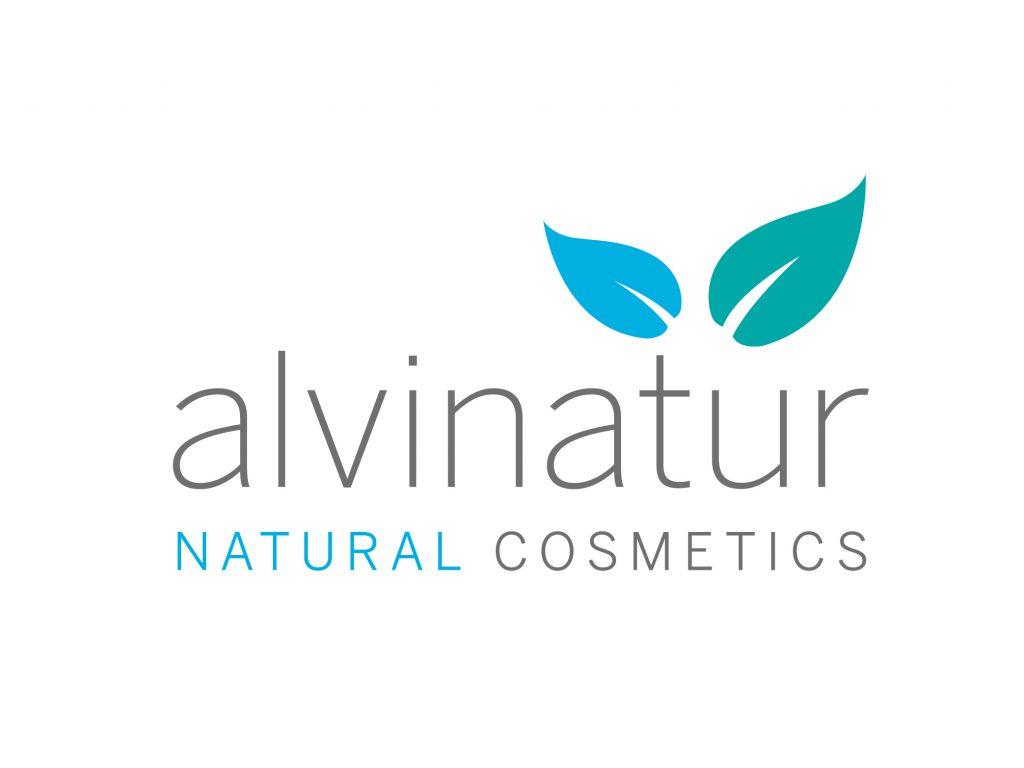 logotipo-alvinatur-(nat-cosm)-01.jpg