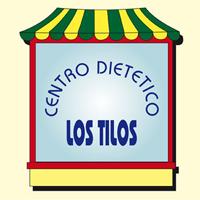 Centro Dietico los Tilos.png