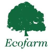 Ecofarm.jpg