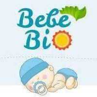 Bebe Bio.jpg