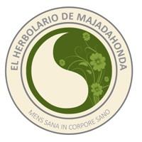 El herbolario de majadahonda.jpg