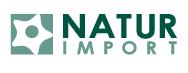 naturimport_logo.png