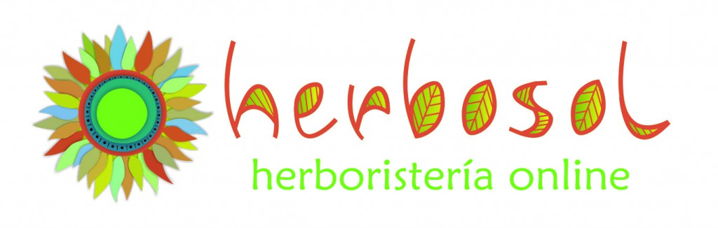 herbosol15.jpg