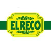 El Reco.jpg