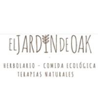 Jardin de oak.jpg