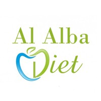 Al Alba Diet Logo.jpg