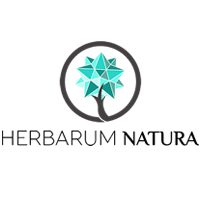 Herbarum Natura Logo.jpg