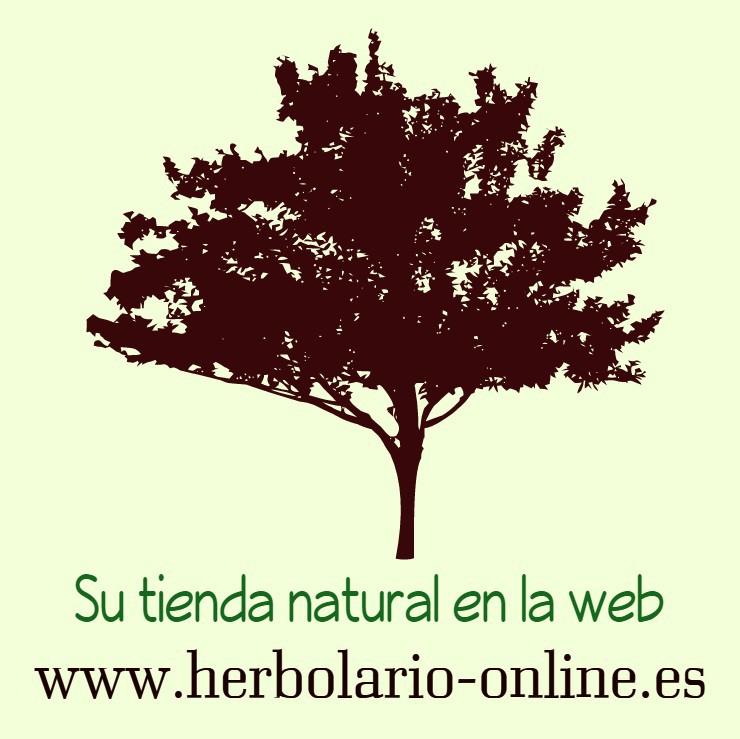 herbolario online su tienda natural en la web su herbolario en la red suplementos complementos salud natural remedios naturales.jpg
