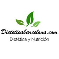 dieteticabarcelona.jpg