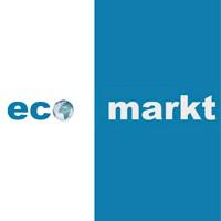 Ecomarkt.jpg