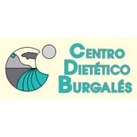 Centro dietetico burgales.jpg