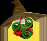 herbolario-el-druida-logo-1453641324.png