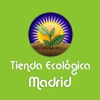 Almanatur Tienda Ecológica Madrid.jpg