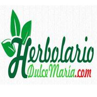 Herbolario Dulce Maria.jpg