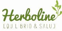 LOGO HERBOLINE.jpg