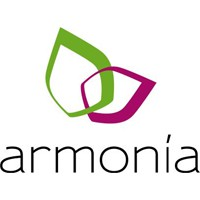 Armonía