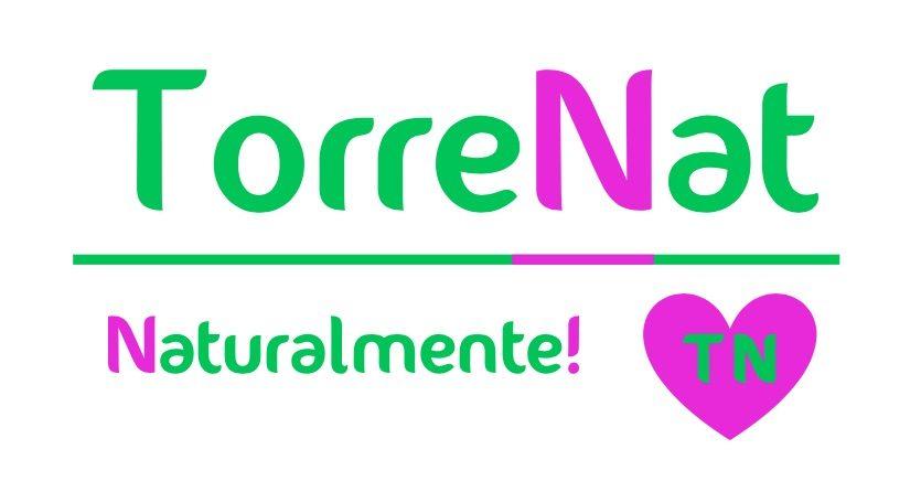 Logo TN.jpg