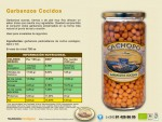 CACHOPO - productos.011.jpeg