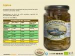 CACHOPO - productos.009.jpeg