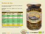 CACHOPO - productos.010.jpeg
