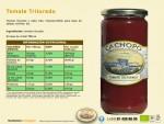 CACHOPO - productos.006.jpeg