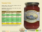 CACHOPO - productos.007.jpeg