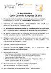 10 puntos claves OC def-001.jpg