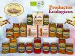 CACHOPO - productos.002.jpeg