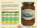 CACHOPO - productos.005.jpeg