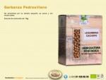 CACHOPO - productos.019.jpeg