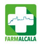 farmalcala-logo-1515965935-min.jpg