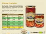CACHOPO - productos.014.jpeg