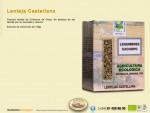 CACHOPO - productos.016.jpeg