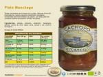 CACHOPO - productos.004.jpeg