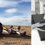 Laboratorios Planes